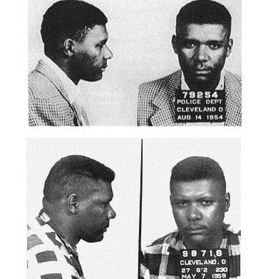 5. Дон Кинг после обвинения.