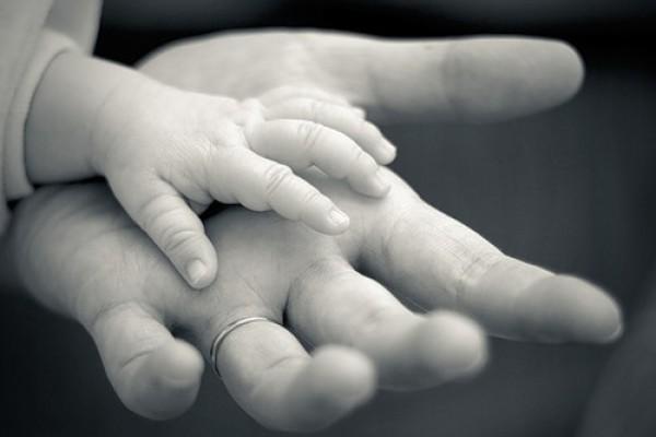 18. Международный день детей больных раком.