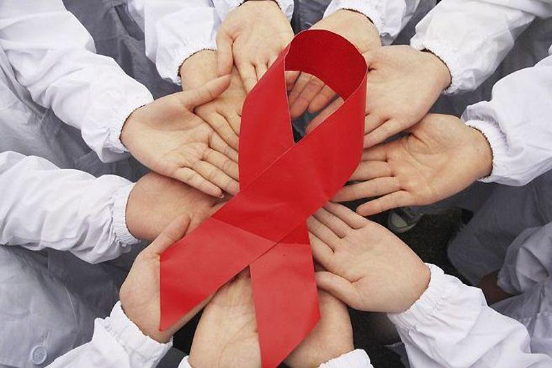 3. Всемирный день борьбы с раком.