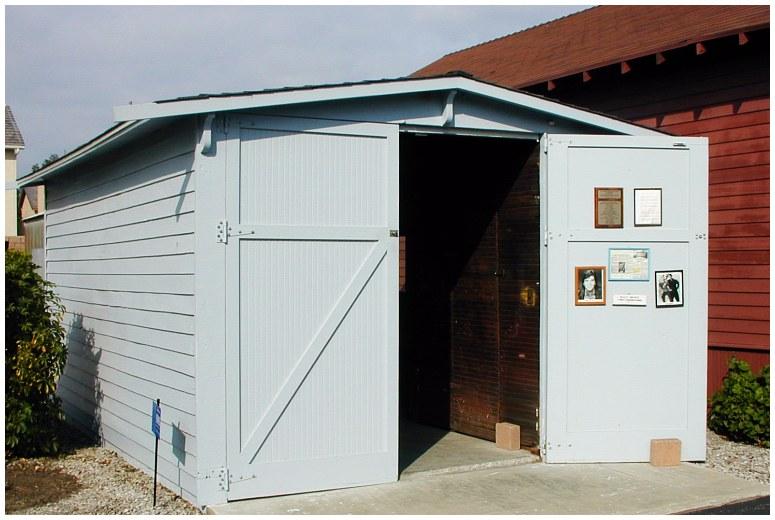 garagefirm3