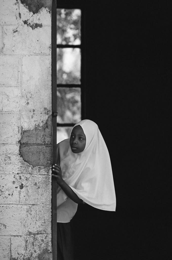 7. «Виртуальный мир детям Танзании заменяет самодельный футбольный мяч».