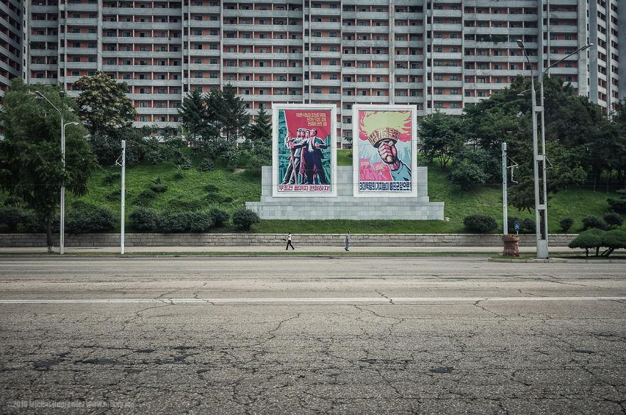 24. Социалистические плакаты.