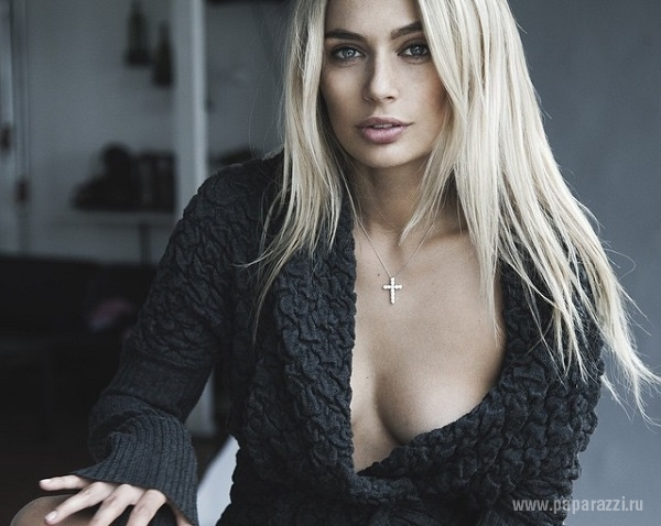 4. Наталья Рудова