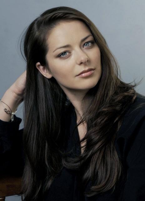 5. Марина Александрова.