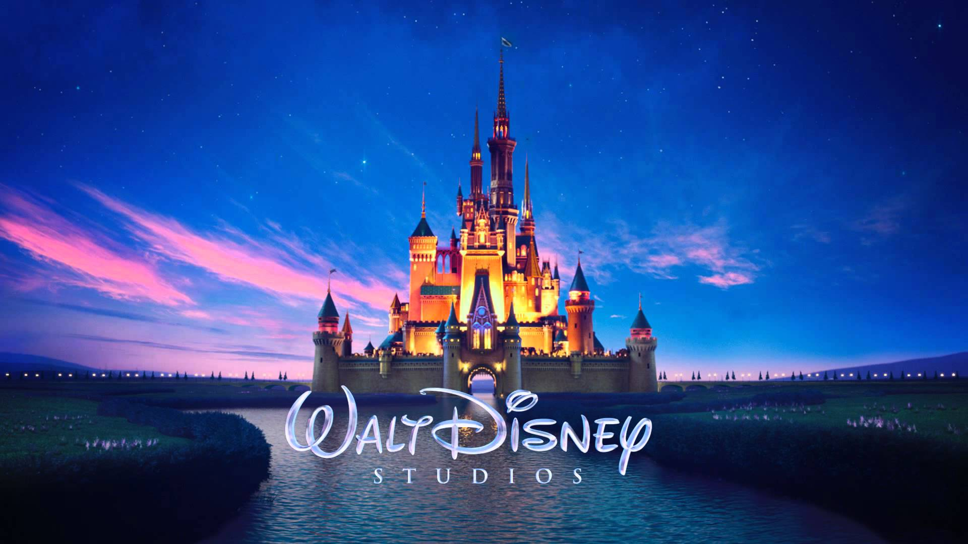 Студия Disney распланировала график премьер до 2020 года