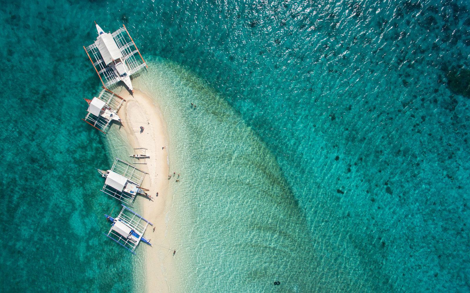 5. Себу, Филиппины.
