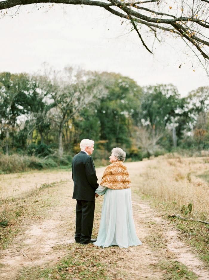 11. «Но я все равно люблю тебя так же сильно, как и в день, когда мы поженились».