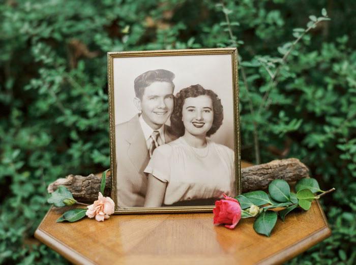 12. «Подумать только, свидетельство о браке стоило всего 2 доллара. Но это лучшее вложение, которое я когда-либо делал в своей жизни!»
