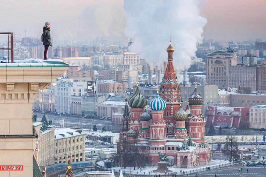11. И России, конечно же.