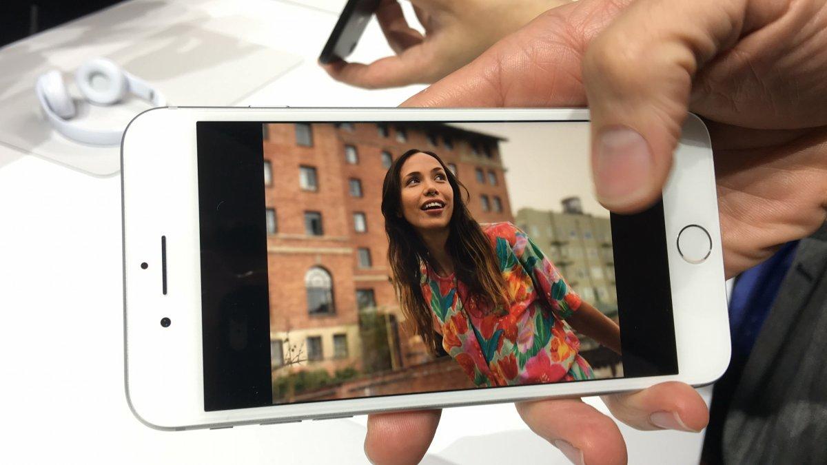 небольшого фон мутный редактор фото на айфоне куски цветного стекла