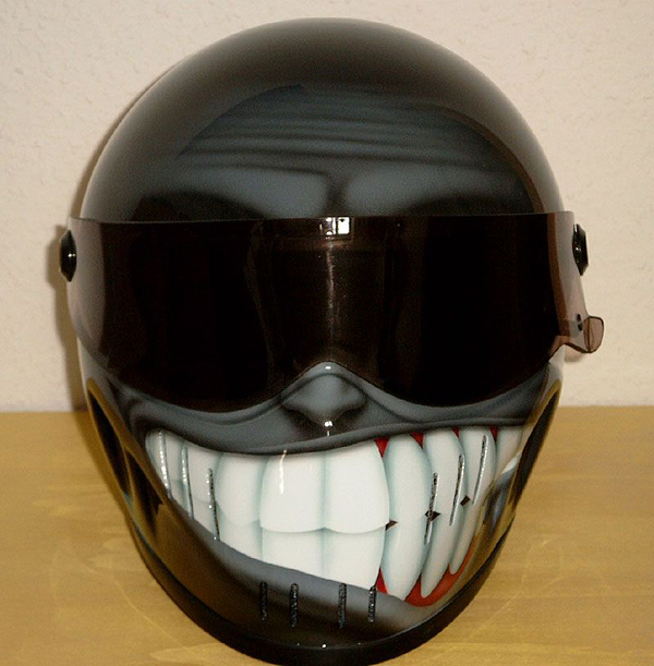 motorcycle helmets pros cons The pros and cons of helmet use the pros and cons wearing helmets when skiing by deanna power skiing is an exhilarating sport and a popular recreational activity for tens of millions of americans.
