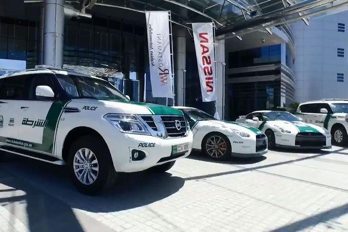 http://nissan-armada.com.ua/models/jeep/x-trail-new/characteristics/