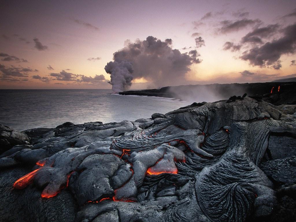 hawaii national park chatrooms Establishment the hawaii volcanoes national park hawai'i volcanoes national park was established in 01 aug 1916 as hawai'i national park, and on 22 sep 1961, its name was changed to hawai'i volcanoes national park.