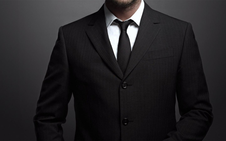 вопрос, красивые картинки на ватсап для мужчин относят сортовым