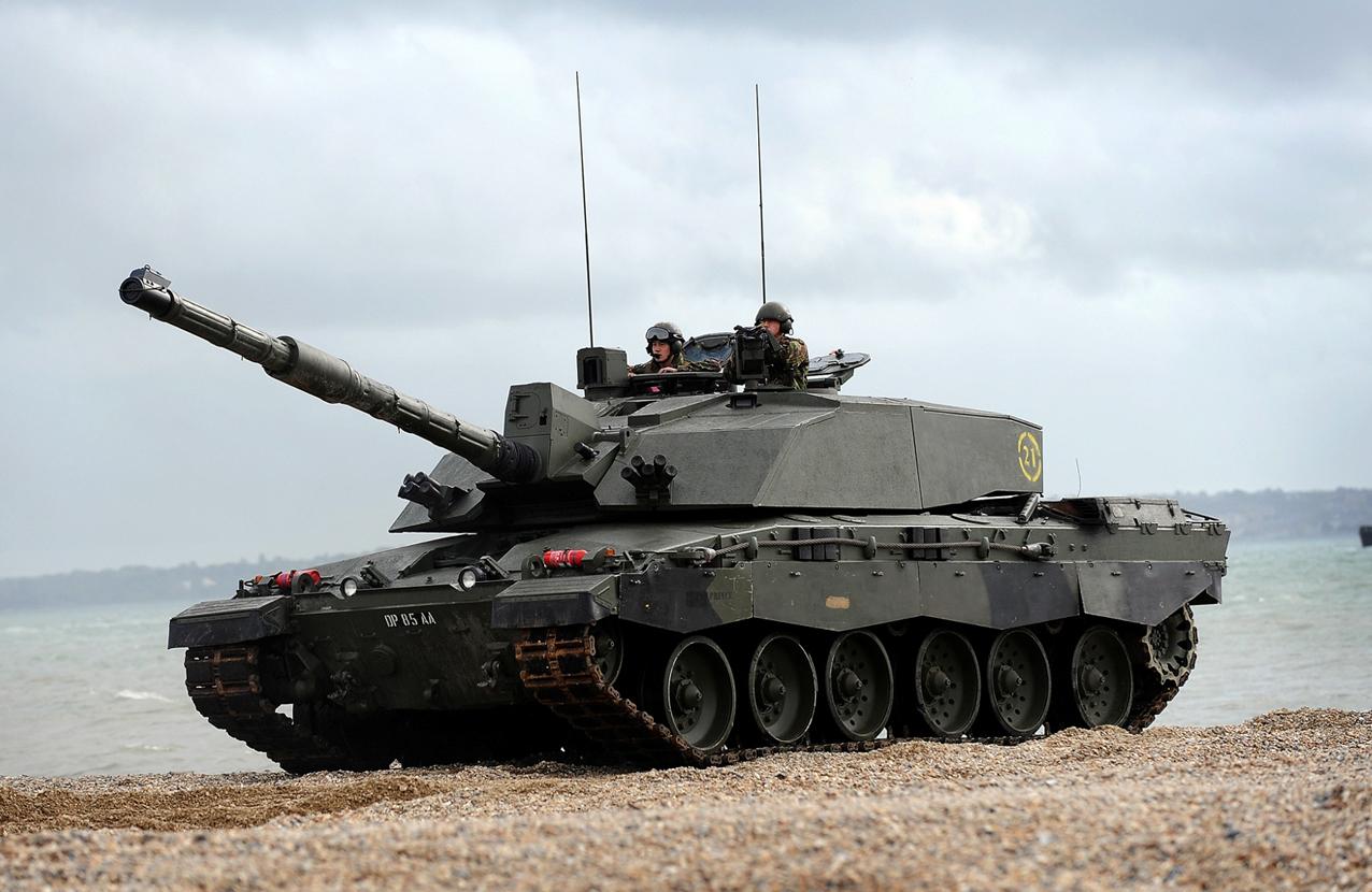 фото танка самого крутого в россии свет для тельцов
