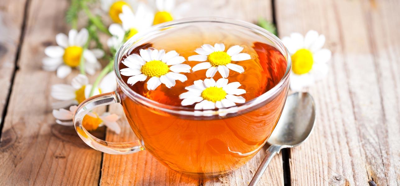 девочки поспорили, можно пить чай с ромашки будешь наблюдать ними