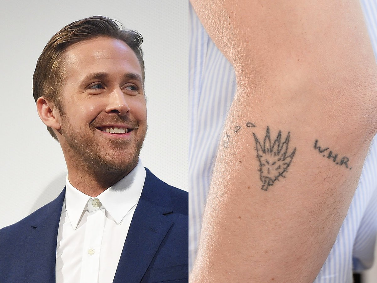 celebrity-iconic-tattoos-inspiration13.jpg
