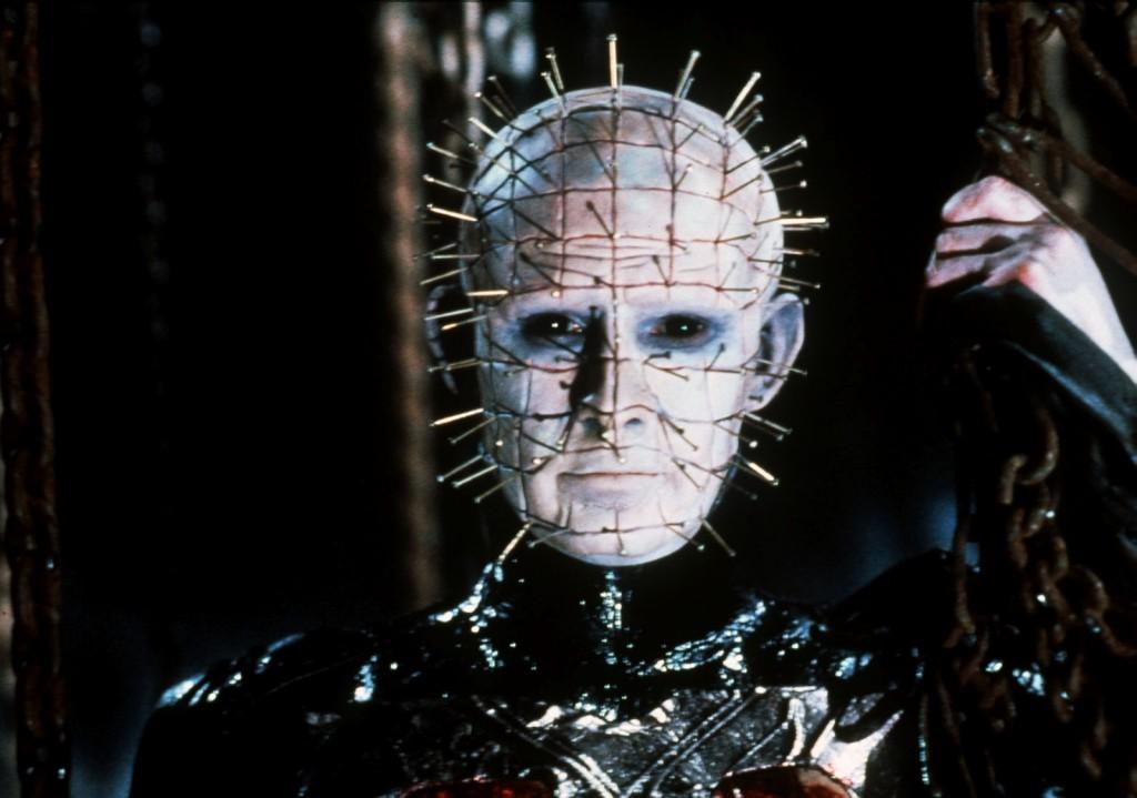 самые лучшие фильмы ужасов 1987 года что смотреть в хэллоуин