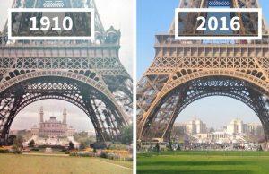 как изменился мир