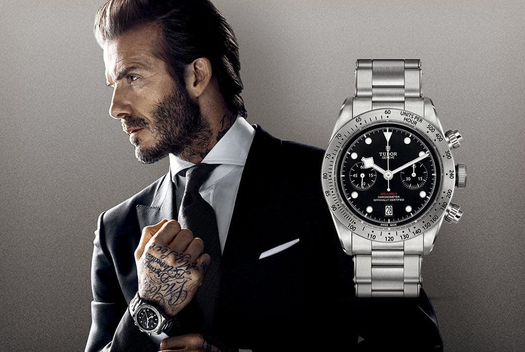 Элитные часы дорогие paris старинные швейцарские leroy in продать часы