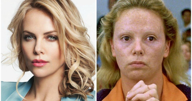 картинки макияжа актеров до и после первородная целительная энергия