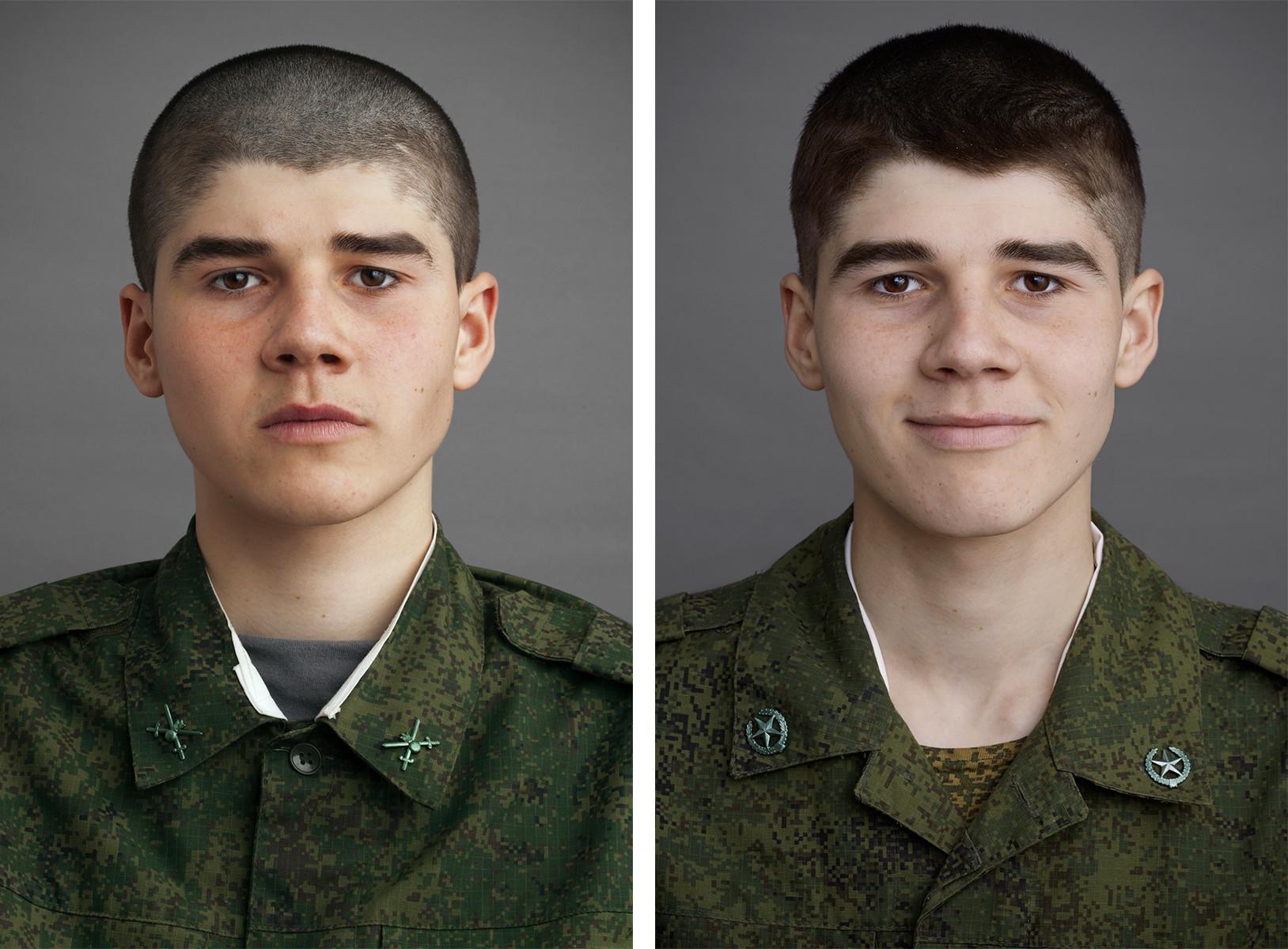 Картинки для парня в армии, днем рождения