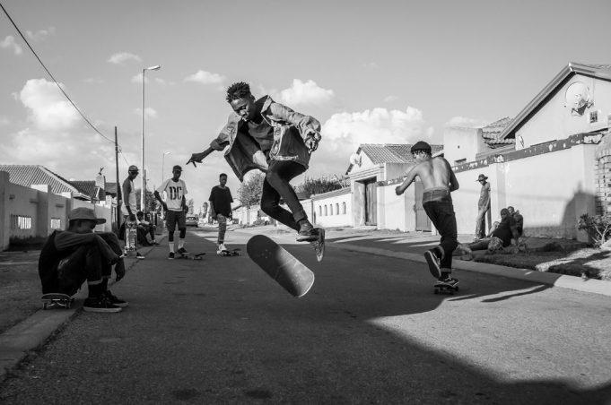 Глобальные снимки от EyeEm Photography Awards