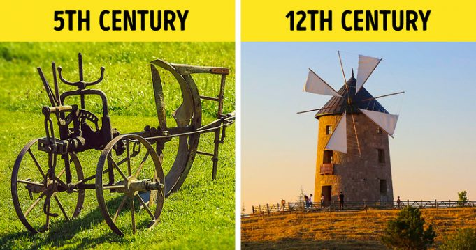 9 заблуждений, которые скрывают реальные факты о средневековье