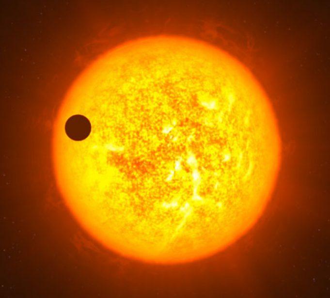 22 вещи, которые каждый должен знать о планете Венера