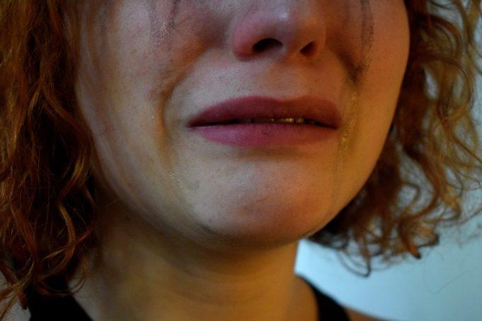 Слушание грустной музыки может на самом деле заставить вас чувствовать себя лучше, и вот 7 причин, почему