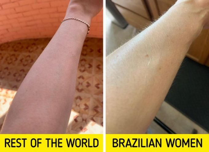 https://fullpicture.ru/wp-content/uploads/2020/08/brazilian-culture1-1-681x496.jpg