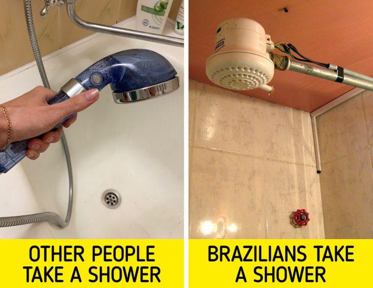 https://fullpicture.ru/wp-content/uploads/2020/08/brazilian-culture10.jpg
