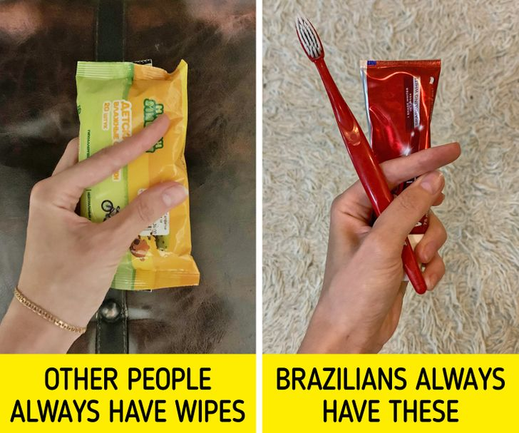 https://fullpicture.ru/wp-content/uploads/2020/08/brazilian-culture4.jpg