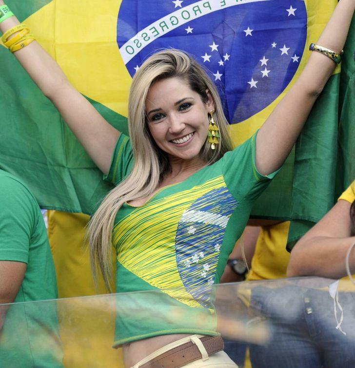 https://fullpicture.ru/wp-content/uploads/2020/08/brazilian-culture8.jpg