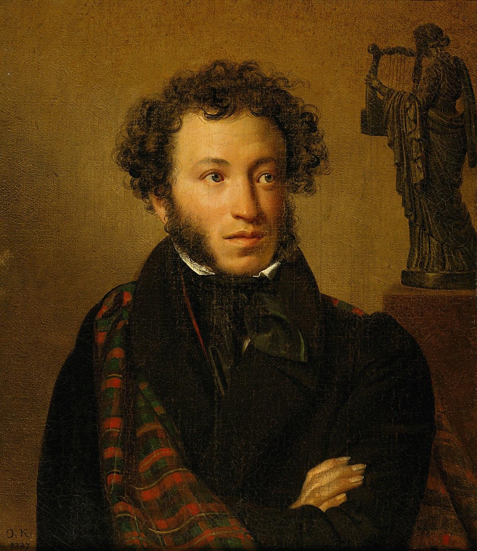 От Толстого до Бродского: что случилось с потомками великих русских писателей?