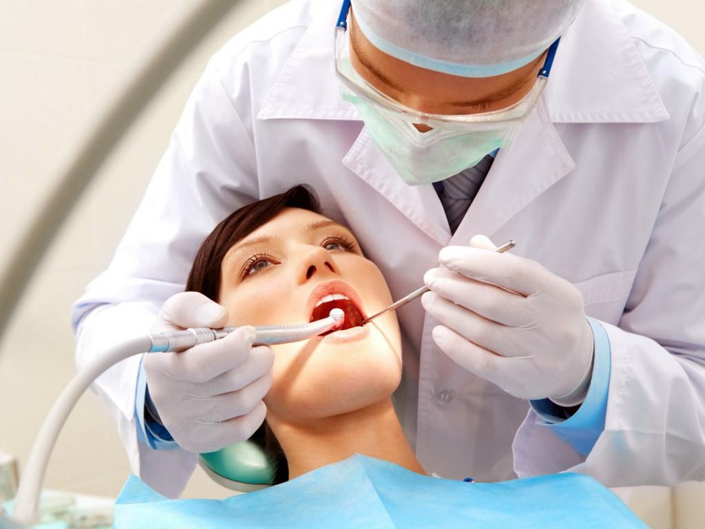 9. Международный день стоматолога.