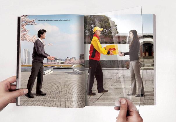 11. Рекламное агентство: Шанхай J & J Advertising Co., Китай.