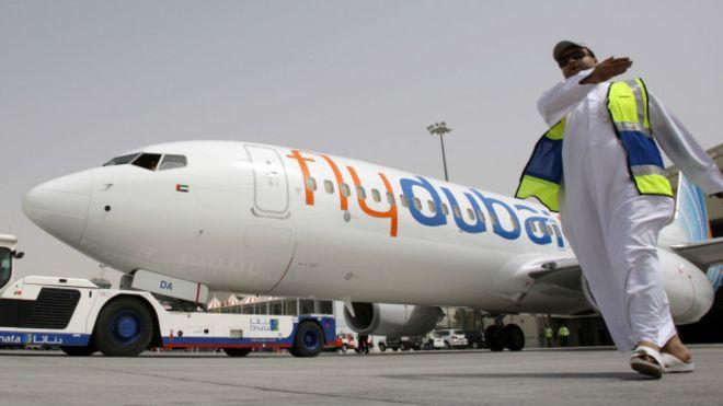 16. Разбившийся самолет был новым и эксплуатировался с 2010 года.