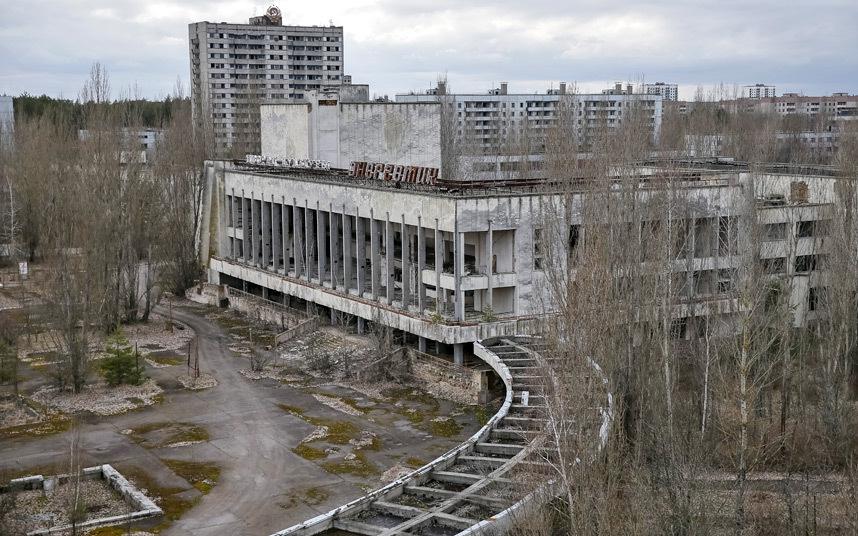 6. До катастрофы в городе проживало примерно 49360 жителей.