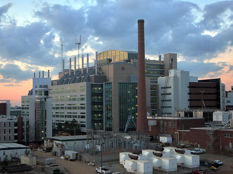 6. Центры по контролю и профилактике заболеваний США.