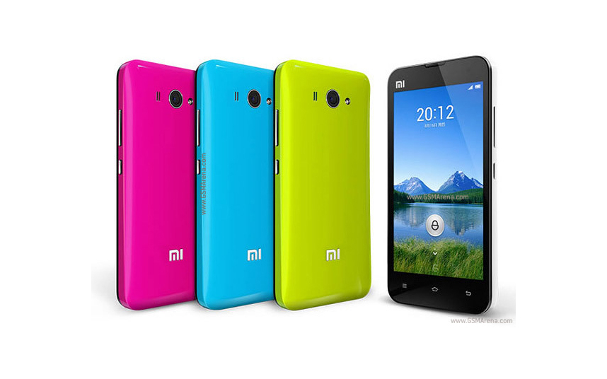 17. Xiaomi ($ 46 млрд).