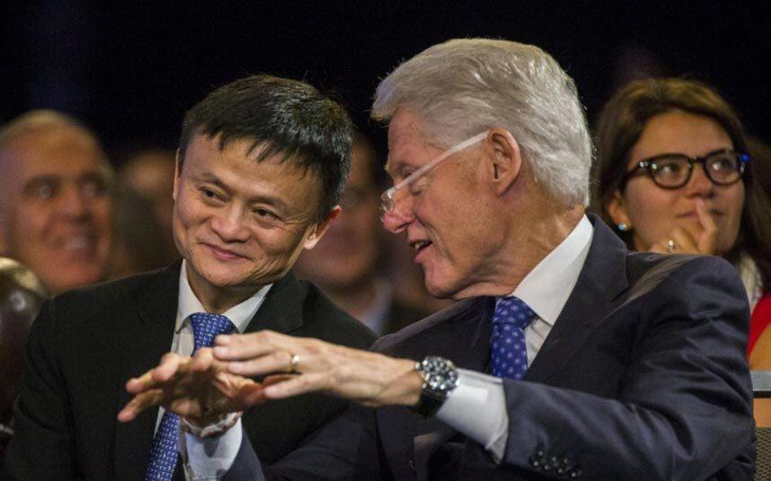 3. Zhong An Online ($ 8 млрд).