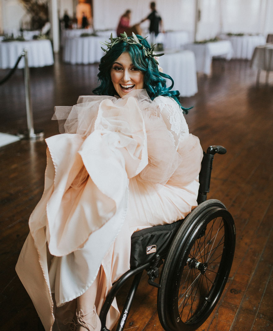 Невеста пошла по кругу фото 193-261