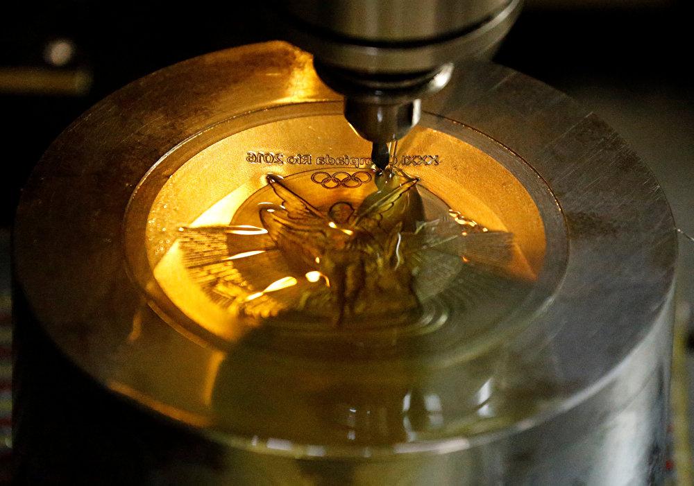 9. Последующая работа включает в себя механическую обработку деталей.