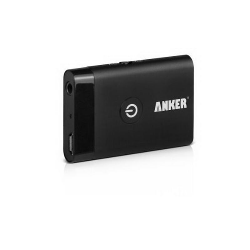 3. Bluetooth адаптер Anker.