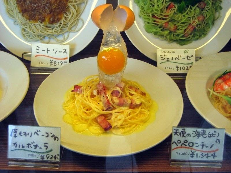 9. Еда фотографируется, рисуются эскизы, после чего создается форма.
