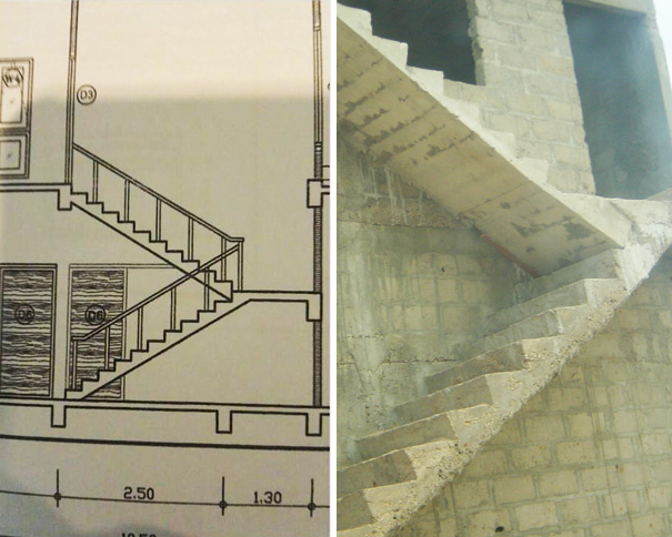 [Изображение: funny-architect-construction-fails10.jpg]