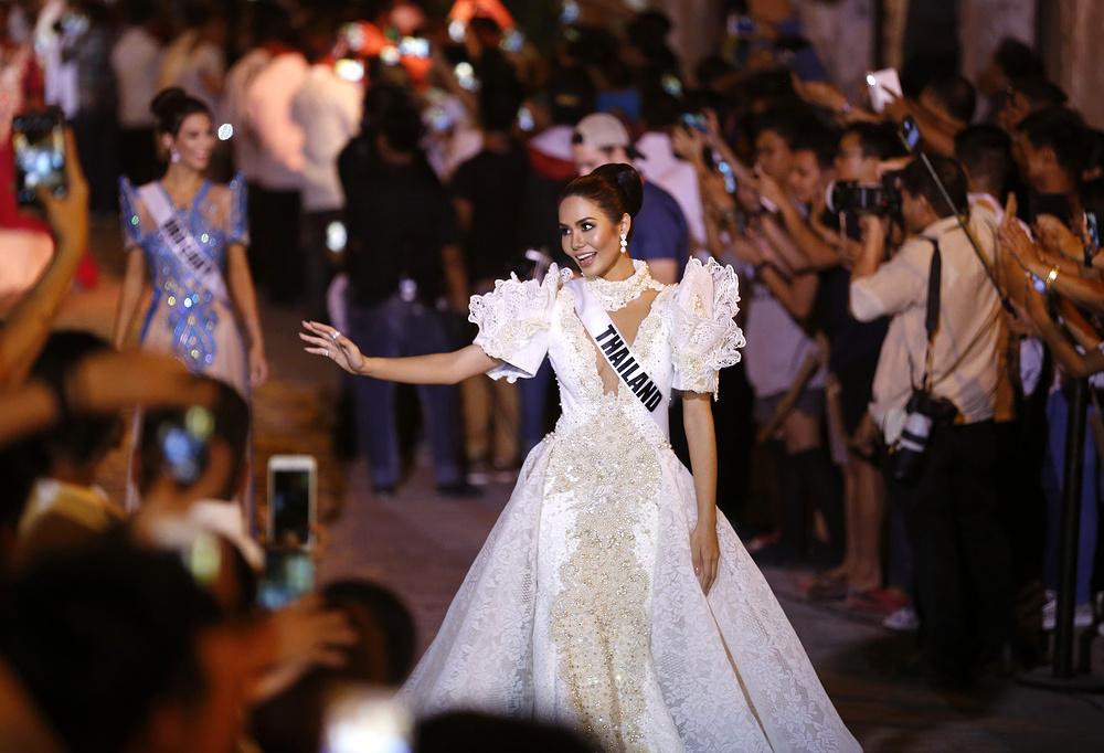Очаровательные кандидатки на звание Мисс Вселенная 2017 ...: http://fullpicture.ru/moda/ocharovatelnye-kandidatki-na-zvanie-miss-vselennaya-2017.html
