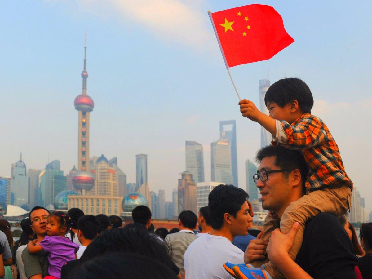 8. Китай столкнулся с ухудшением финансовой ситуации. Дефицит бюджета увеличился в 2 раза. Налоговая ставка – 67,8%.